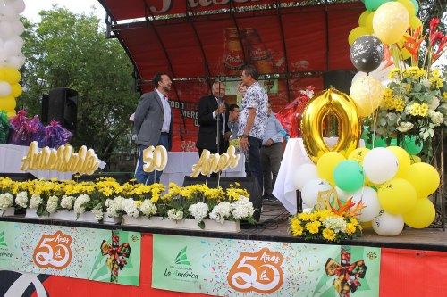 50-AÑOS-RECONOCIMIENTO-PIONEROS-9